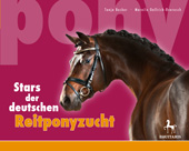 ponyhengstbuch becker